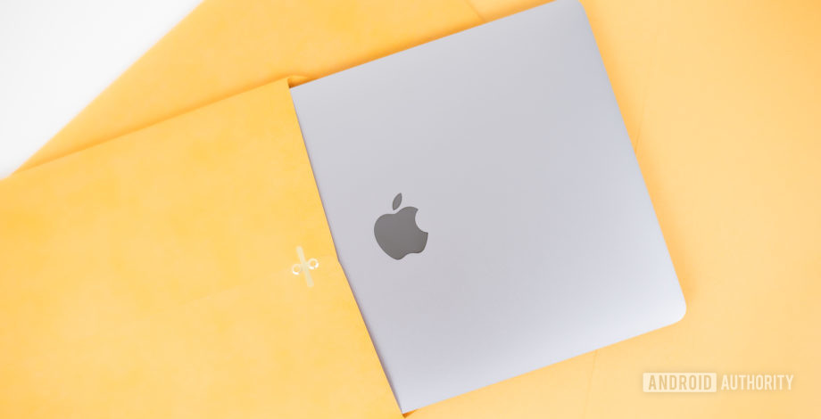 2020 Apple MacBook Air review: A premium laptop for the masses