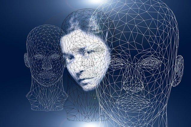 50 Psychological Hacks for Better Mental Health