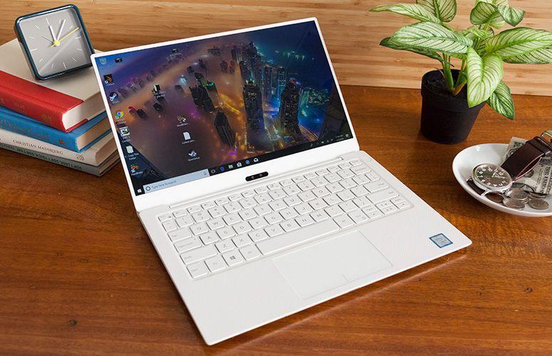 Best cheap laptops in 2021