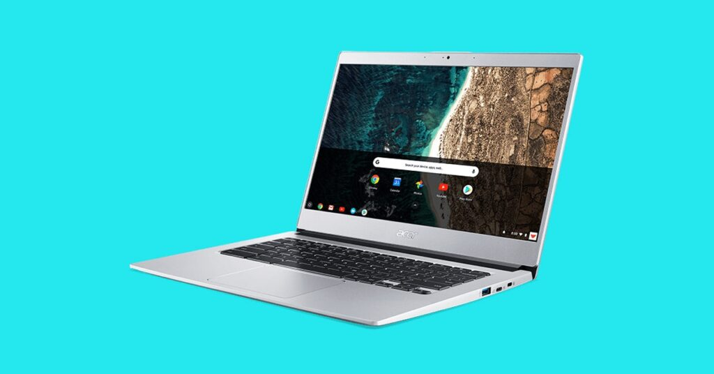 Need a Cheap Laptop? These Are Our Favorites