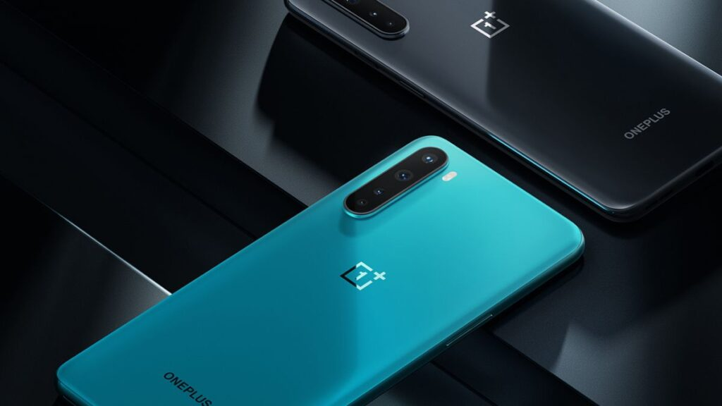 Best cheap phones 2021: the best cheap smartphones, ranked
