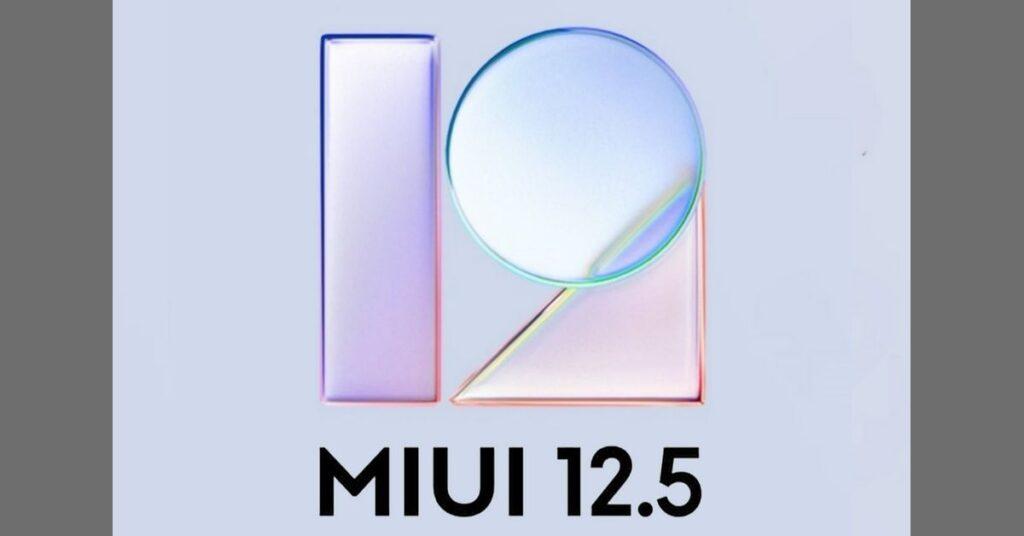 [Update: 09/02/2021] Global MIUI 12.5 Update Tracker