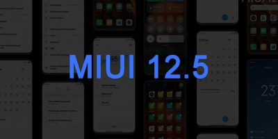 [Update: March 15] Xiaomi MIUI 12.5 update eligible devices & release/rollout tracker