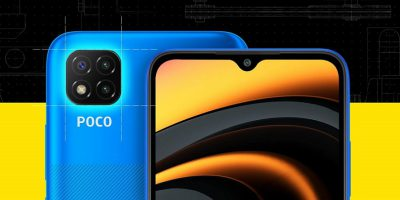 Poco MIUI 12.5 update tracker: List of eligible devices & release date for stable version