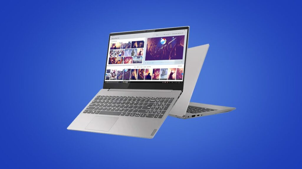 Best cheap laptop deals and sales for March 2021