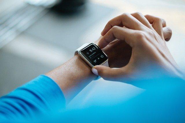 Best Smart Watches Of 2021