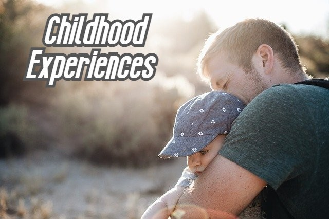 Five Childhood Experiences That Lead to a More Purposeful Life