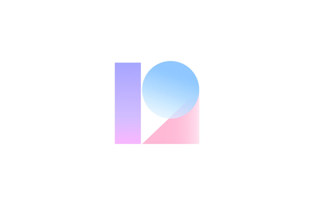 Download: MIUI 12.5 Closed Beta for Xiaomi and Redmi devices [Update: March 12 builds]