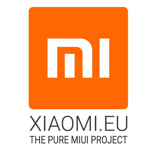 This is MIUI 12.5