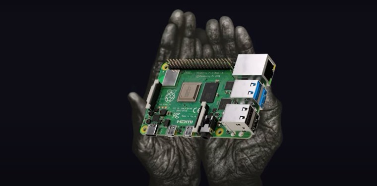What is Raspberry Pi? A Basic Introduction
