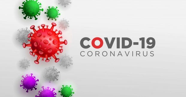 What the COVID Vaccine Does to Your Body?