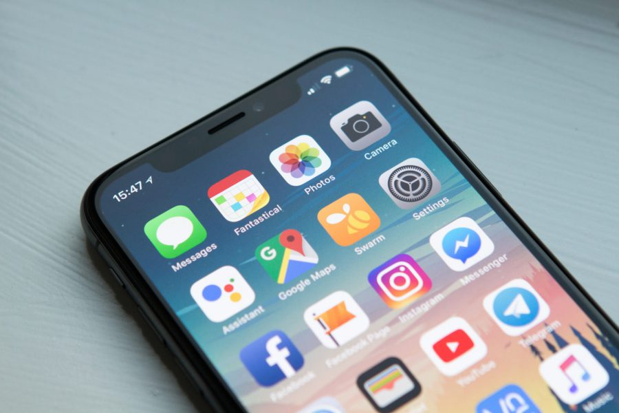 7 Best Budget Apps in 2021 • Free or Cheap • Benzinga