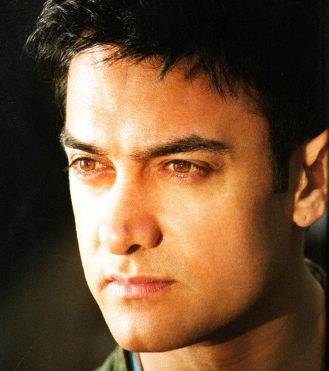 Aamir Khan Height, Age, Wife, Family, Children, Biography & More
