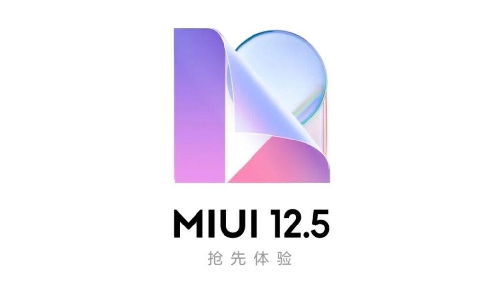 MIUI 12.5 Update Release Date In India, Update Schedule: India Availability, MIUI 12.5 Release Date India