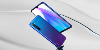 Alleged MIUI 12.5/Android 11 update schedule for Redmi Note 8 & Redmi Note 8T surfaces