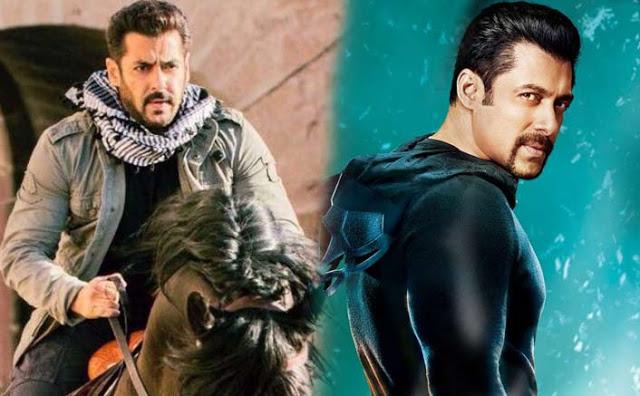 Bollywood 200 Crore Club Movies List