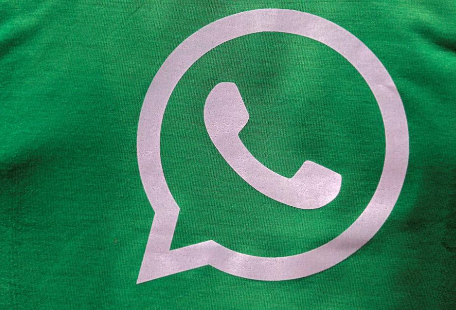 Can anyone Steal My Whatsapp Account Data?