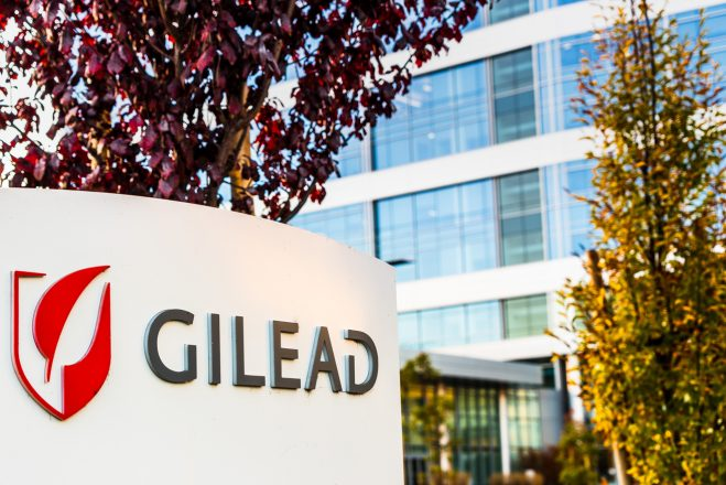 EMA validates MAA for Trodelvy under accelerated review in triple-negative breast cancer – Gilead Sciences