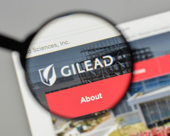 FDA approves Trodelvy, the first treatment for metastatic triple-negative breast cancer shown to improve progression-free survival and overall survival – Gilead Sciences