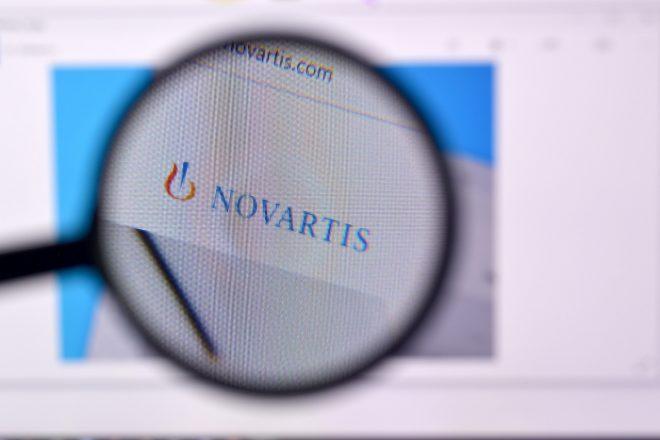 FDA approves Xolair prefilled syringe for self-injection across all indications – Genentech + Novartis