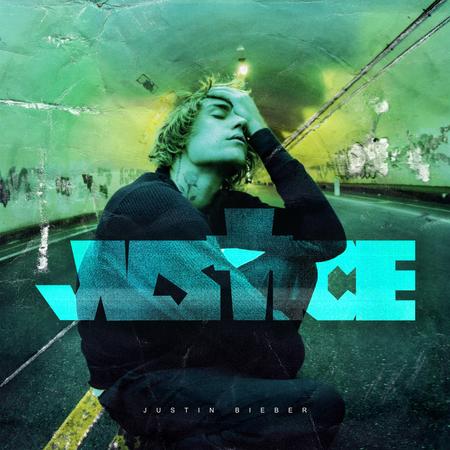 Download Now: Justin Bieber – Justice Leak