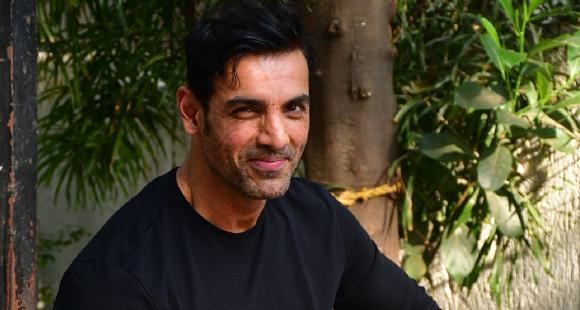 EXCLUSIVE: After Pathan wrap, John Abraham to commence Ayyappanum Koshiyum