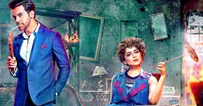 JudgeMental Hai Kya 2019: Budget Info, Full Star Cast & Crew, Story, Release Date, Rajkummar Rao, Kangana Ranaut