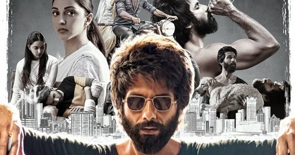 Kabir Singh: Box Office, Hit or Flop, Wiki, Budget, Predictions, Posters, Cast & Crew, Story