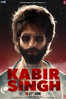 Kabir Singh Budget, Screens & Box Office Collection India, Overseas, WorldWide