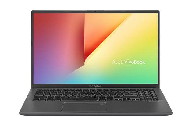 The Best Laptop Under $500