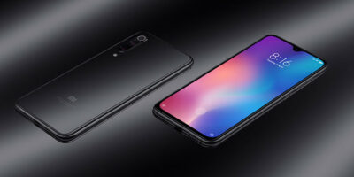 Xiaomi Mi 9 SE finally gets MIUI 12.5 stable update based on Android 11 (Download link inside)