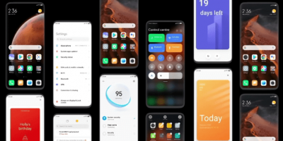 Mi Stable ROM Tester program currently based on MIUI 12 rollouts & MIUI 12.5 beta testing still for China alone, as per mod