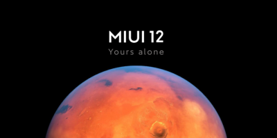 MIUI 12/MIUI 12.5 feels too laggy & bloated? Here's a way to make it feel lighter, improve performance, & reduce battery drain