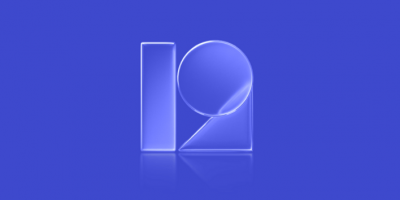 [Update: 21.3.29 rolling] More MIUI 12.5 bug-fixes/optimizations & fewer feature additions expected as we approach stable rollout