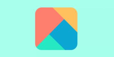 MIUI Themes app update v1.6.4.3 brings MIUI 12.5 nature-inspired ringtones to MIUI 12