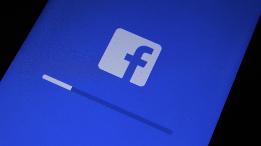 More Than 500 Million Facebook Users Data Leaked