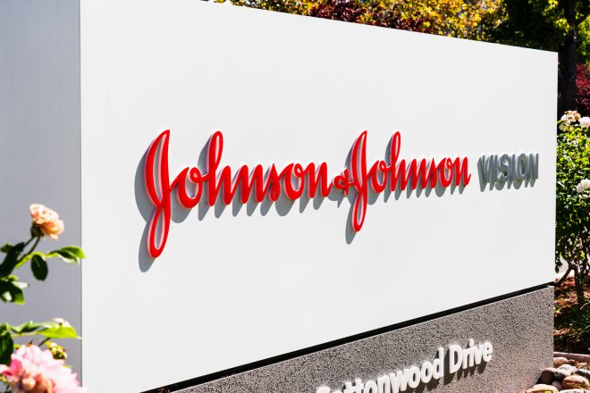 New real-world observational analysis of Uptravi underscores the importance of risk assessment for treating pulmonary arterial hypertension patients -Johnson & Johnson