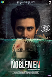 Noblemen: Hit or Flop, Wiki, Box Office, Budget, Predictions, Cast & Crew, Posters, Release, Story