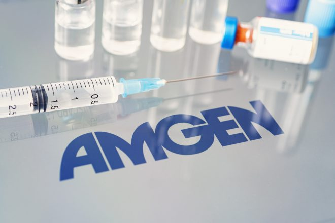 Otezla significantly improved measures of disease severity in adults with mild-to-moderate plaque psoriasis – Amgen
