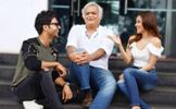 Rajkummar Rao, upcoming 2019 hindi film rurram Khan with hansal mehta Wiki, Poster, Release date, Songs list wikipedia