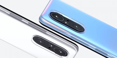 Redmi K40 & Redmi K40 Pro MIUI 12.5 stable update set to roll out by late April