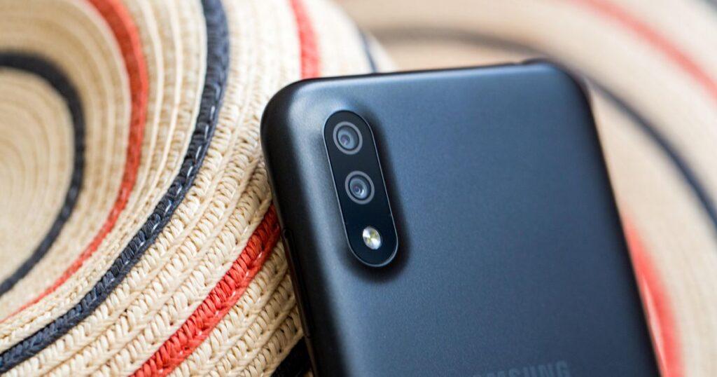 8 phones under $200: Top budget phones