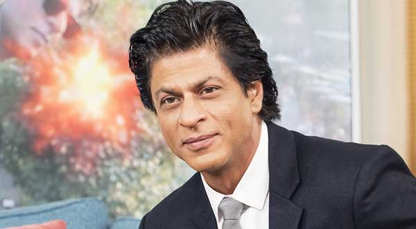 Shahrukh Khan Upcoming Movies 2021 & 22 with Release Date,