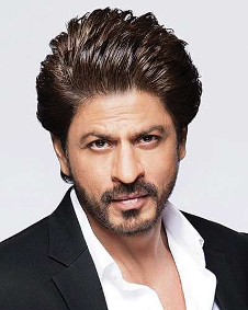 Upcoming Movies of @iamsrk to watch out for
