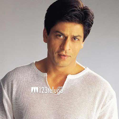 Shah Rukh Khan's paycheck for Pathan will leave you stunned
