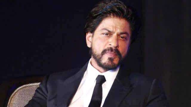 शाहरुख खान ने 'पठान' के लिए चार्ज की इतनी मोटी