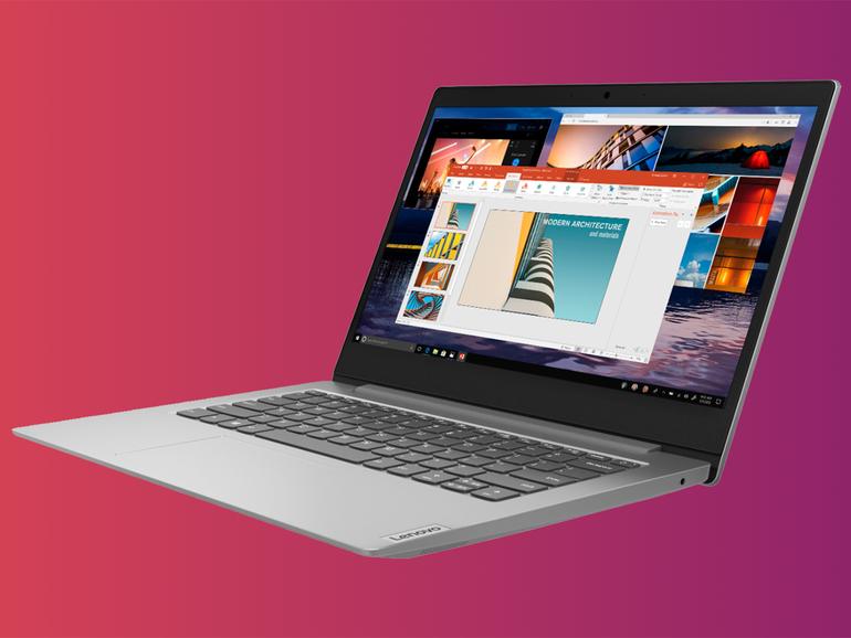Best budget laptop for under $350: Top expert picks