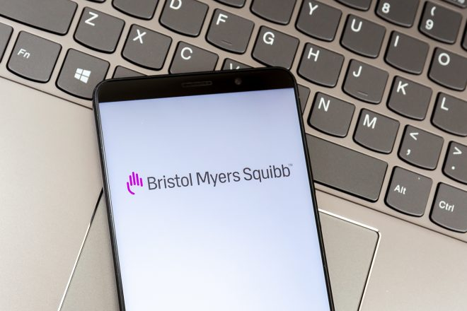 EU CHMP recommends approval of Onureg for acute myeloid leukemia – Bristol Myers Squibb
