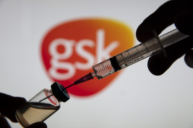 FDA grants accelerated approval for Jemperli in endometrial cancer – GSK