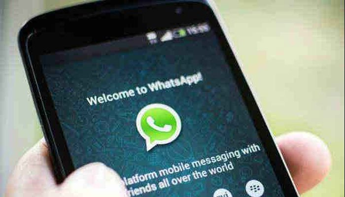 How To Protect WhatsApp Account From Hackers?